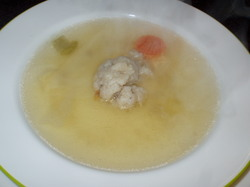 Chicken_soup_1