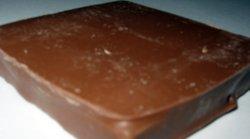 Chocolate1_1