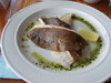 Riverside_lemon_sole