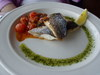 Riverside_sea_bass