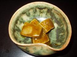 Urasawa_tofu